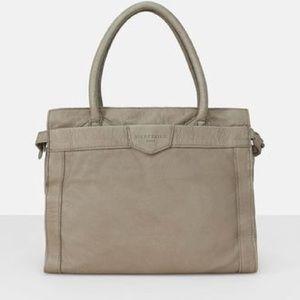 NWT LIEBESKIND BERLIN GLORY7 Shoulder Bag